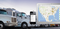 Услуги: GPS МОНИТОРИНГ OOO FLeet Management Solutions